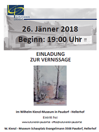 20180126 Vernissage Malerkreis Paudorf Folder 200